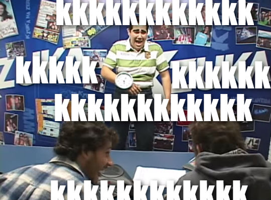 kkkkkk1