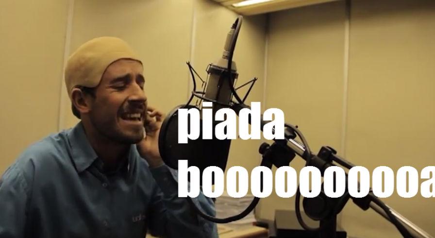 piada boua4