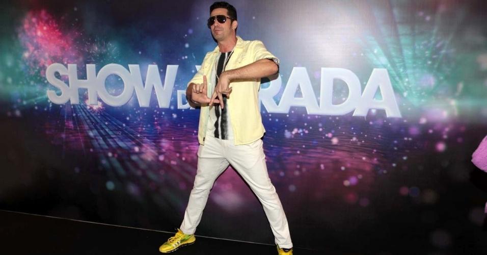 Foto-2-Show-da-Virada-latino