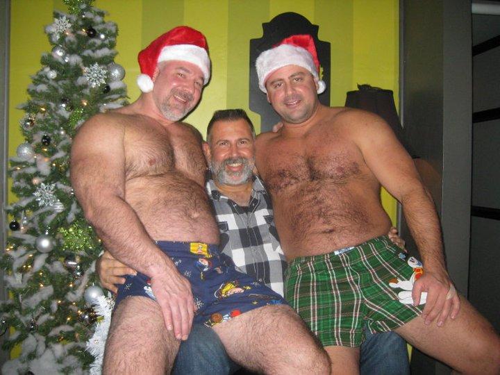 Site de namoro gay do papai