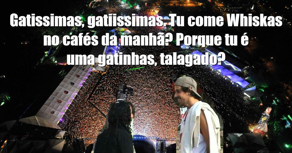 cantada2