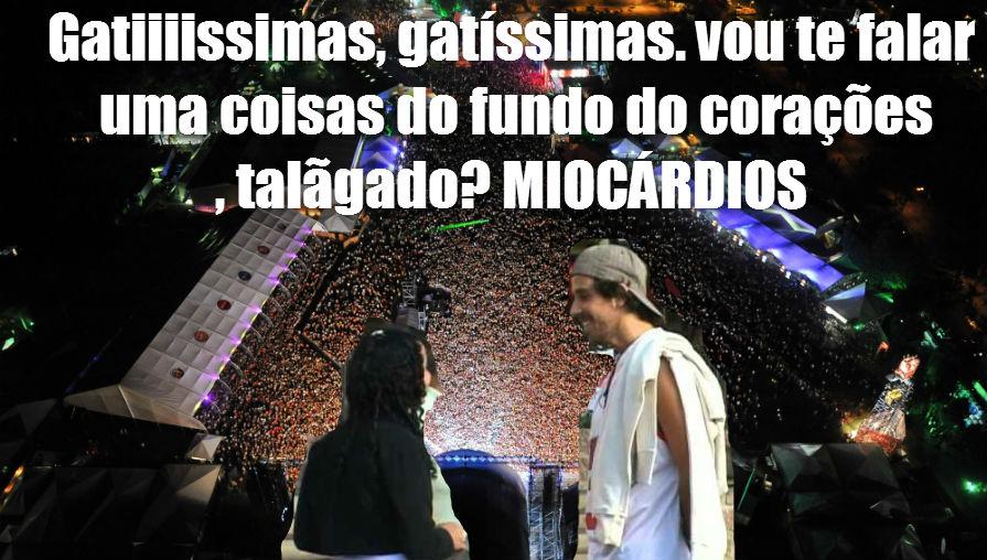 cantada5