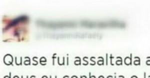 assal1