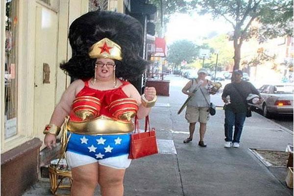 mulher-maravilha-gorda