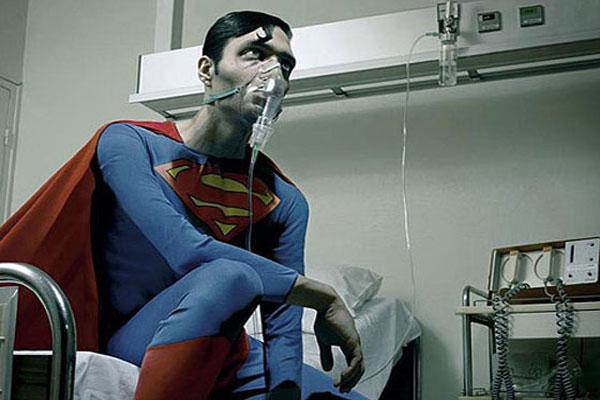 superman-hospital