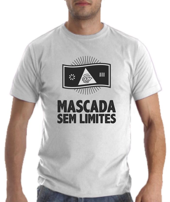 eaabe94f50b mascada2 - Pretinho Básico