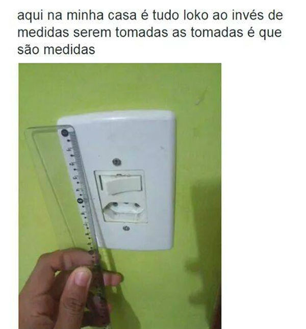 medidas1