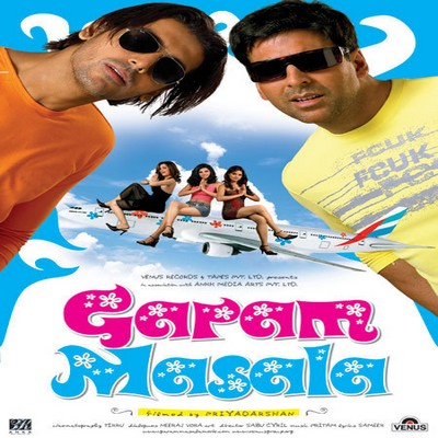 Garam-Masala-hindi-songs-mp3_516bc545b3c00