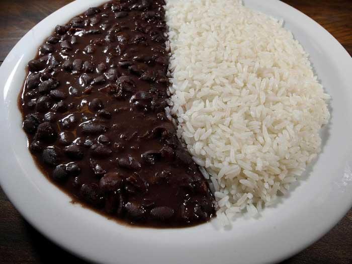 feijao-arroz-700