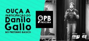 pbprocura_classificadosBLOG
