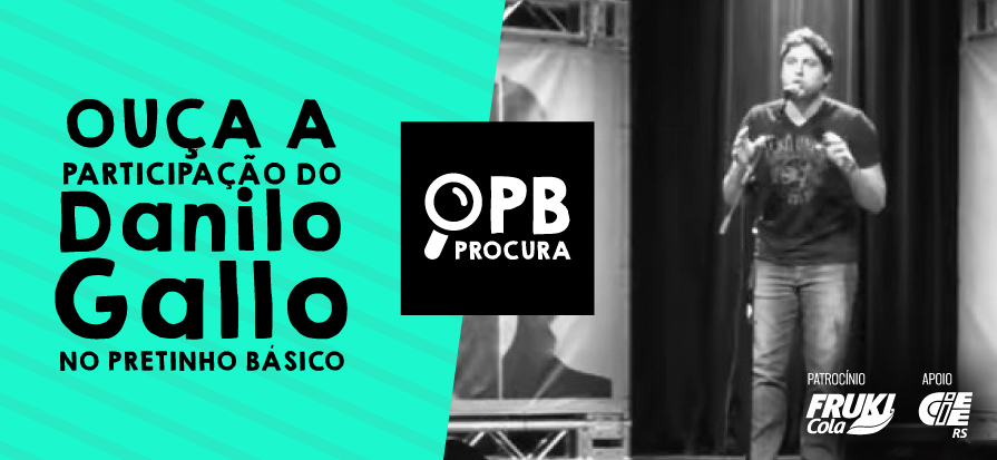 pbprocura_classificadosBLOG