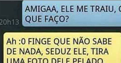 Gauchão 2019