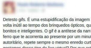 gifs1