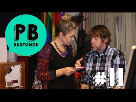 PB Responde #11