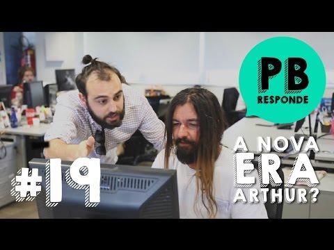 PB Responde #19