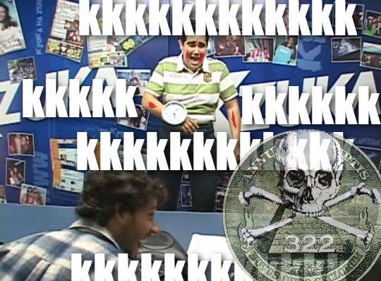 kkkkkk11 sangue