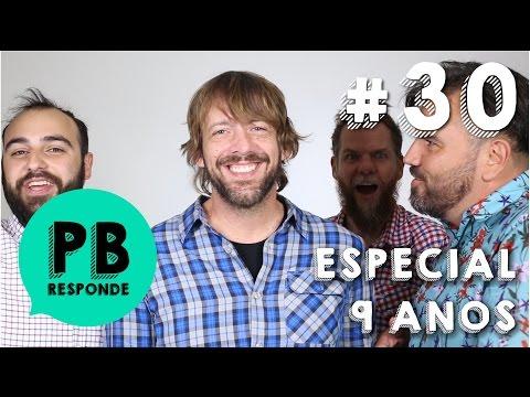 PB Responde #30