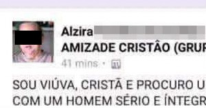 crente2