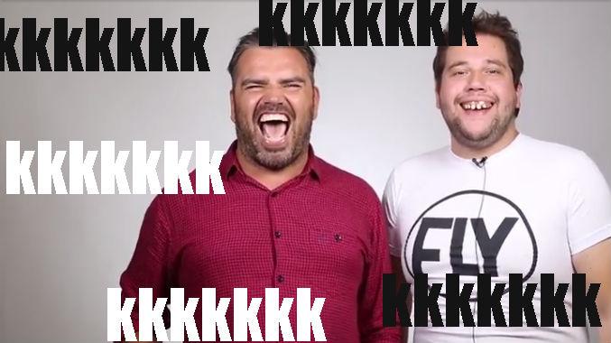 kkkk2