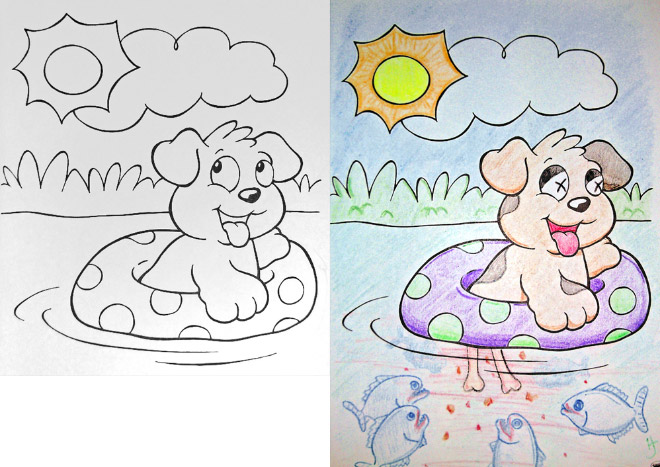 coloring5
