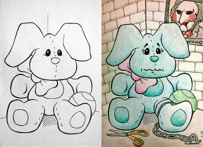 coloring6