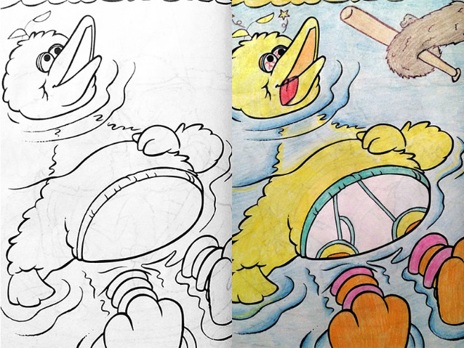 coloring8