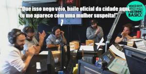 suspeita2