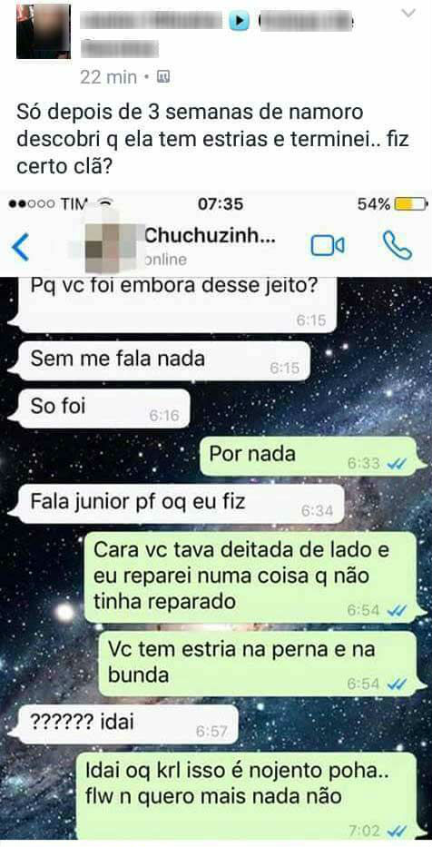 chuchu1