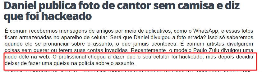 daniel4