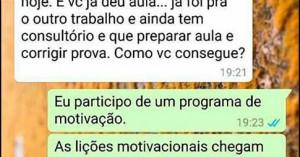 motivacional1