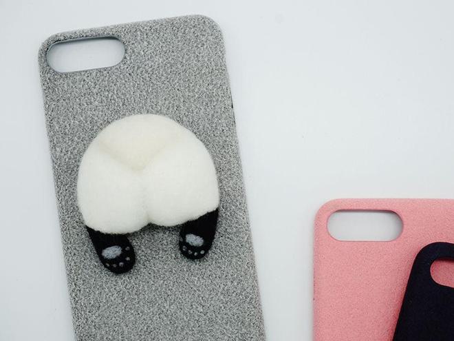 butt-panda