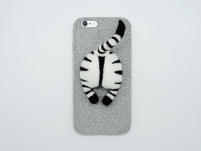 butt-zebra