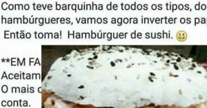 hamb1
