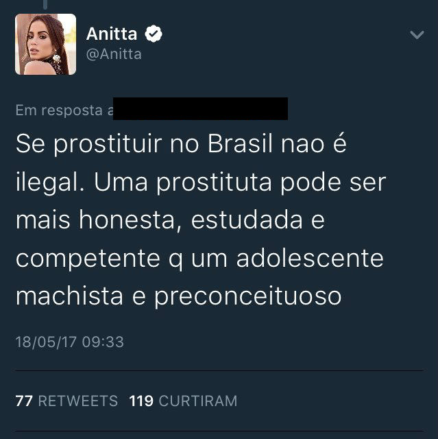 anitt3