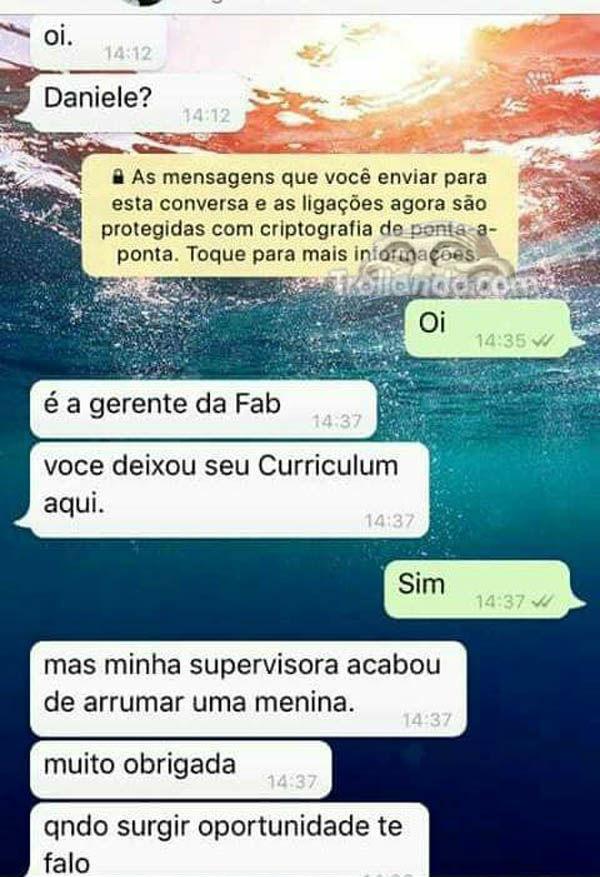 curricu1