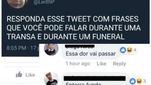 enterro1