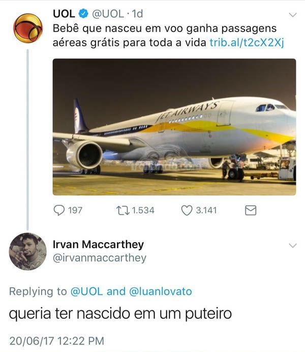 voo12