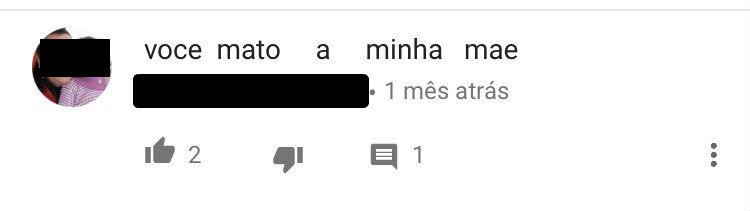 MATO3