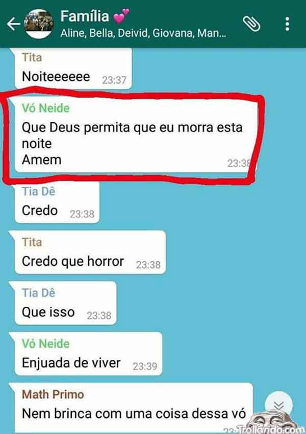 credo2