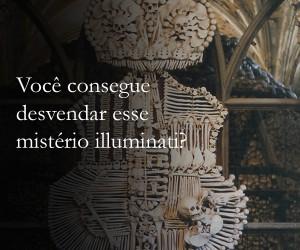 capela_pb