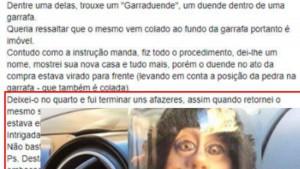 duende22