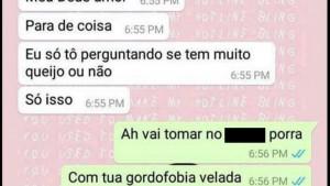 godro1