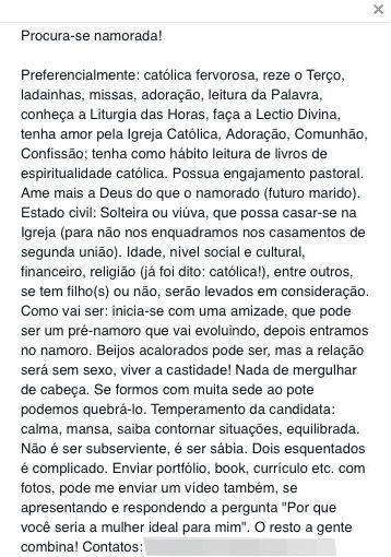 cato2