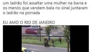 amorio2