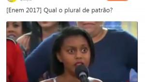 patr1