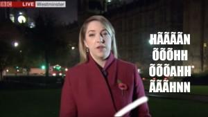 bbc1M