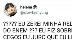 zere1