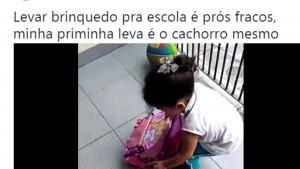doguinho2