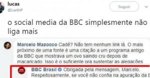 bbc2des