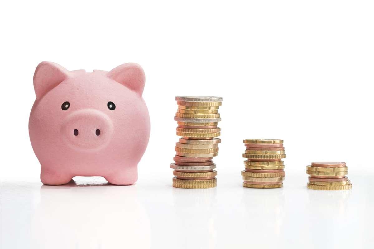 Como você administra seu dinheiro?